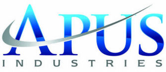 Apus Industries LLC